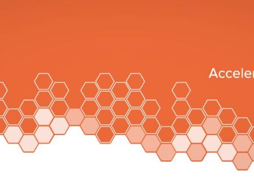 Pure Storage Turns Flash Technology into a Mainstream Form of Media at Storage Visions 2014 1