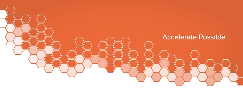 Pure Storage Turns Flash Technology into a Mainstream Form of Media at Storage Visions 2014 10