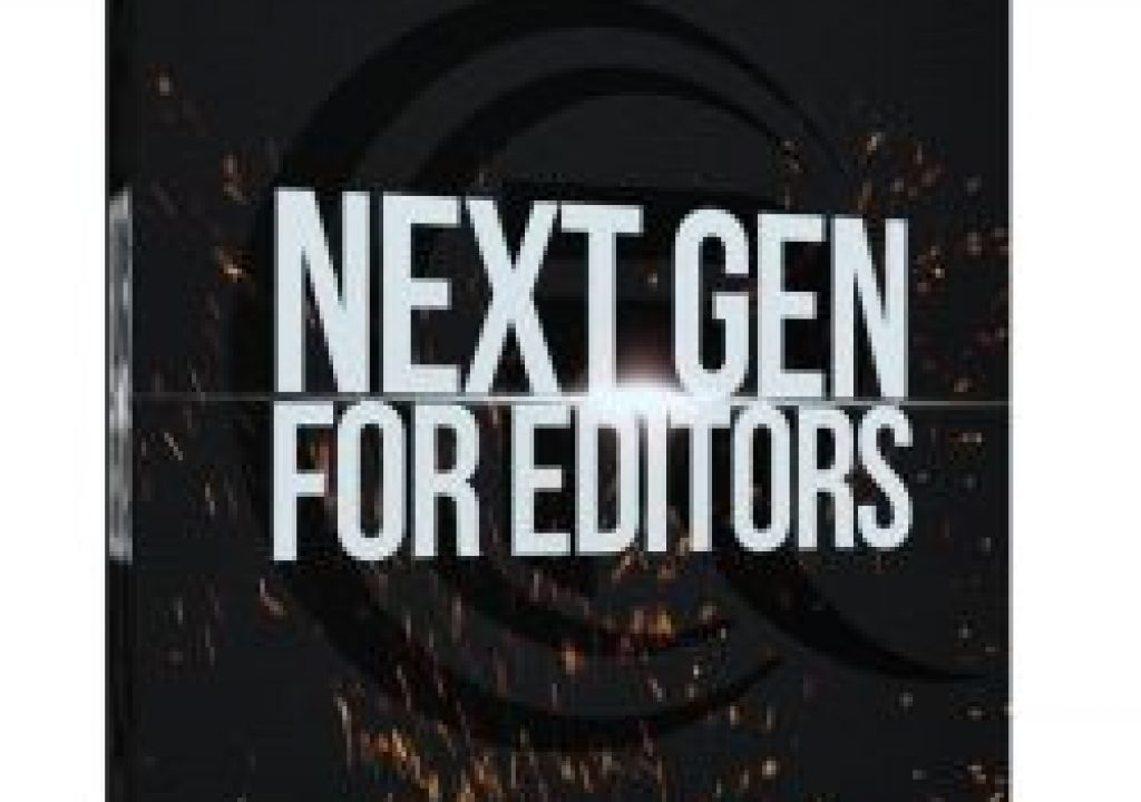 Rampant Design Tools Announces Strategic Partnership with That Studio  at NAB 2014 3