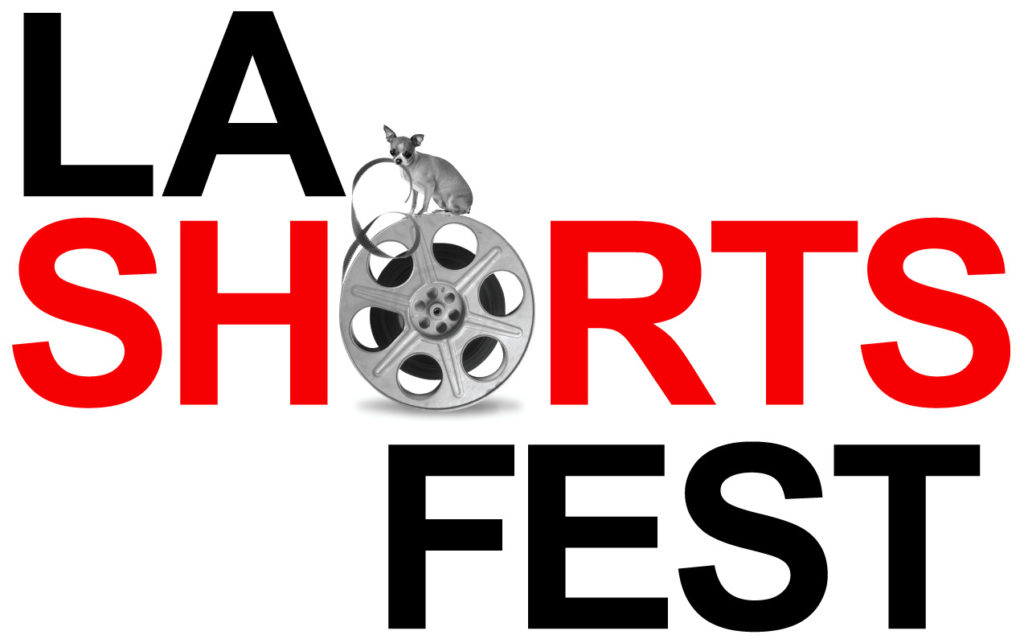 Call for Entries: Los Angeles International Short Film Festival 3