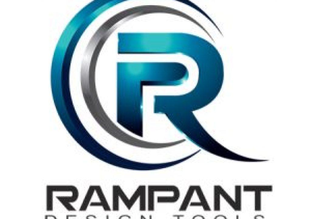 Rampant Design Announces Massive Distortion Library 3