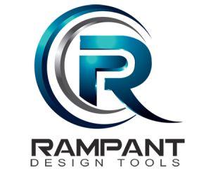 Rampant Design Announces Massive Distortion Library 8