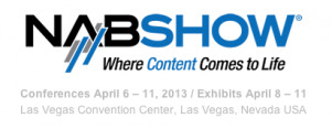 New Advanced Digital Publishing Workshop Added to 2013 NAB Show Conference Program 3