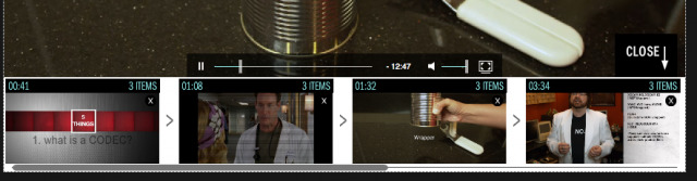 Video Bookmarks Give Creators a New Way to Highlight Relevant Info for Their Audiences 7