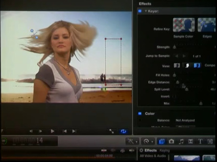 Motion 5 for FCP X Editors 1