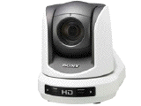 Sony adds new entry-level model to family of HD Pan-Tilt-Zoom cameras 4