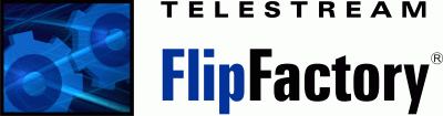 Telestream FlipFactory drives down price of HD encoding 1