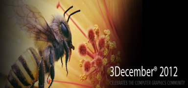 Autodesk Kicks Off 14th Annual 3December Celebration on December 3 14
