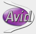 Avid Gems #10 1