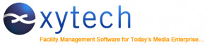Xytech Automates the Digital Supply Chain with MediaPulse 1