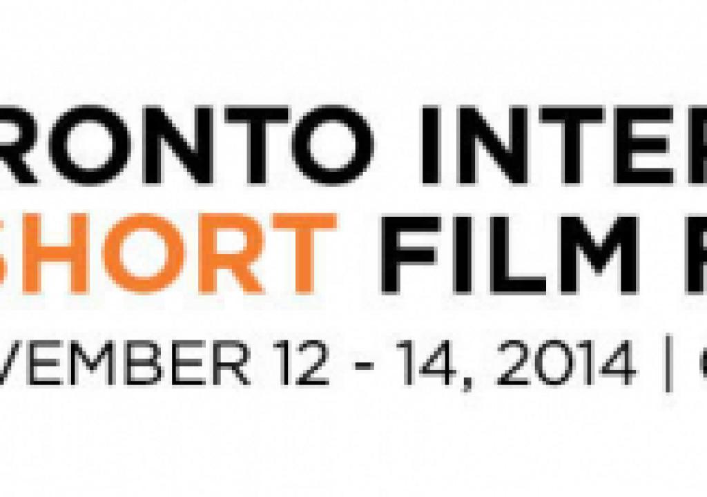 Call for Entries: Toronto International SHORT Film Festival 3