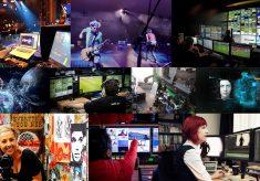 Adobe customers share the spotlight at IBC 2015