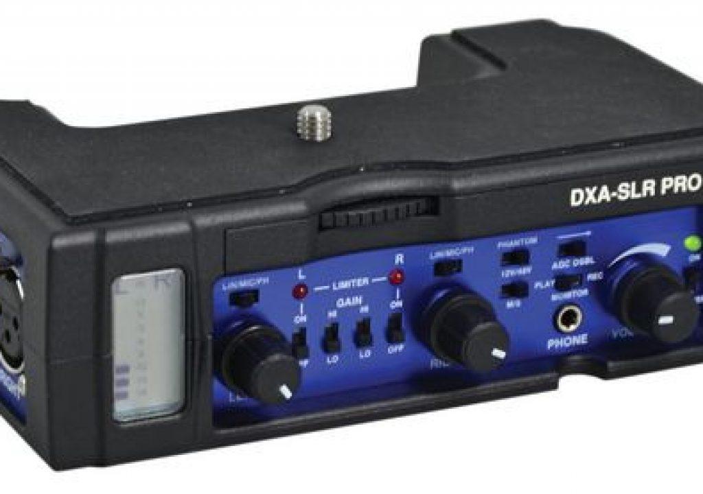 BeachTek-DXA-SLR-Pro.png