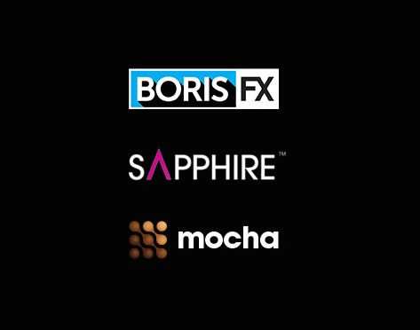 Boris FX acquires GenArts and the Sapphire effects package 3