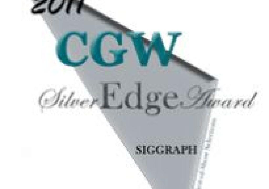 CGW_SilverEdge_Final56263543_thumb.png