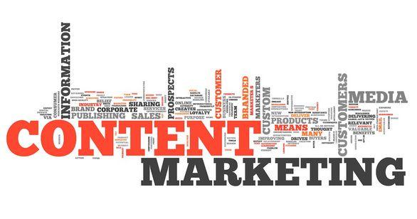 ContentMarketingProduction.gif