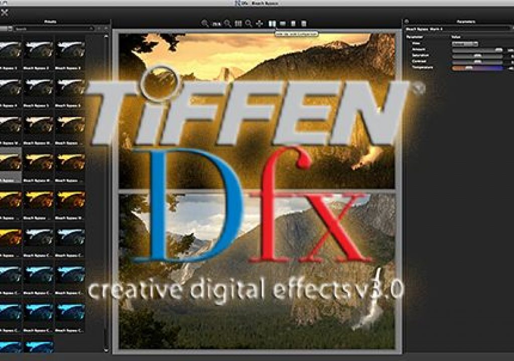 DFX3-Feature.png