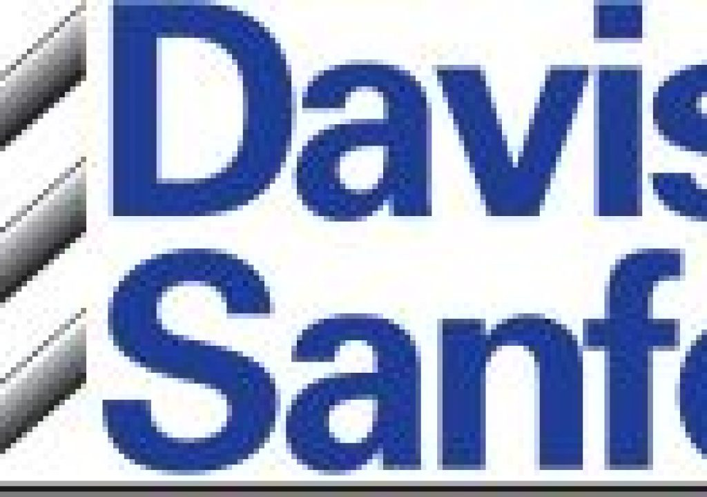 DS_Logo_Color1-300x92.png