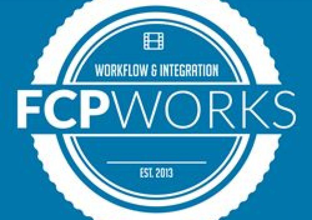 FCPWorks_LOGO.png