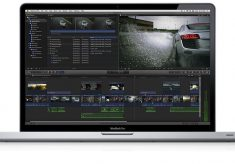 Apple publishes urgently needed FCP X FAQ