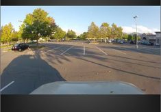 Product Review: GoPro Wi-Fi App