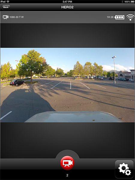 GoPro-App-450.png