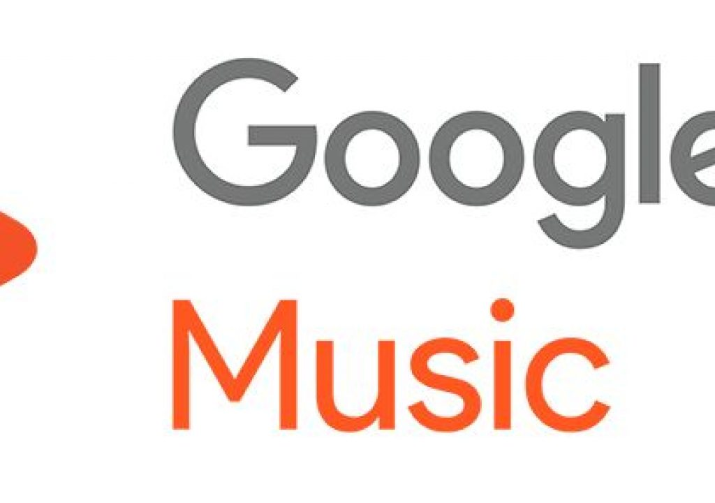 NAB 2016: Google Play Music finally adds on-demand radio 1