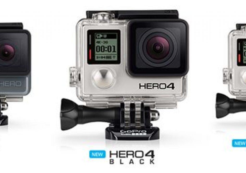 Hero4-lineup-600.png