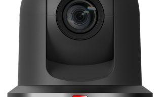 NAB 2016: JVC introduces robotic PTZ IP studio camera/camcorder/streamcorder