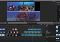 Tokyo Split Animator for Final Cut Pro X