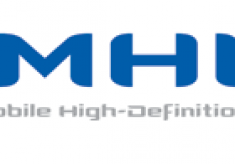 MHL Consortium Announces New Specification with Major Advancements