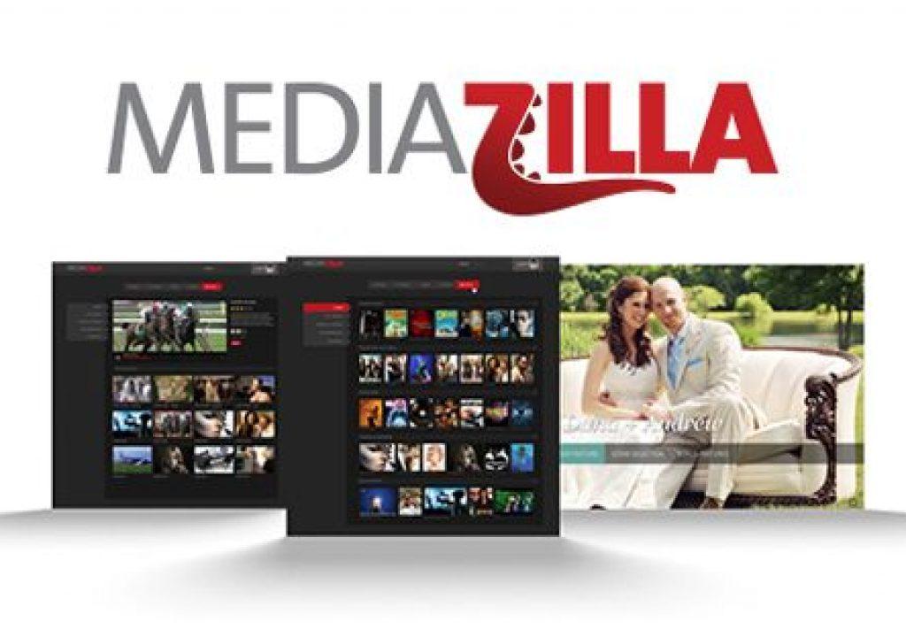 MediaZilla-Logo-550.png