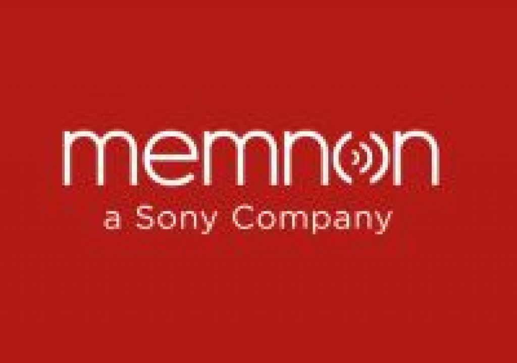 Indiana University digitization initiative preserves more than 100,000 items in first year with Sony's Memnon Service 1