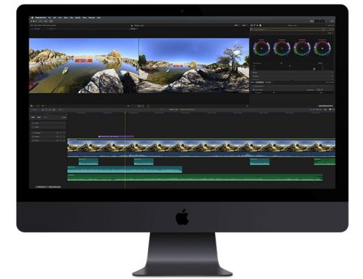 Final Cut Pro 10.4 is out and it is awesome 6