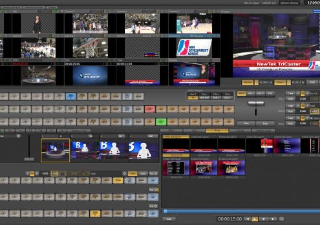 NewTek_TriCaster_850_EXTREME_User_Interface_thumb.png