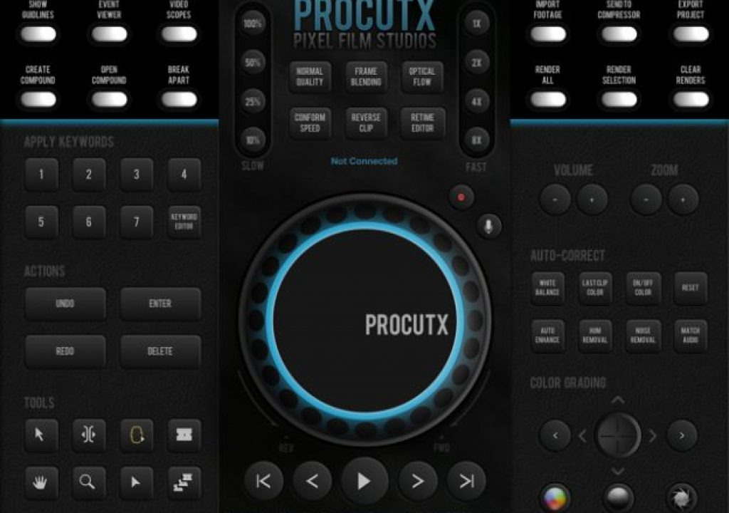 PROCUTX-interface.png