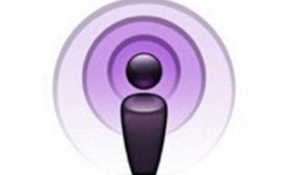 Professional Audio Podcasting seminar, April 14th in Miami