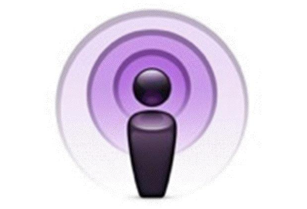 PodcastLogo619.gif