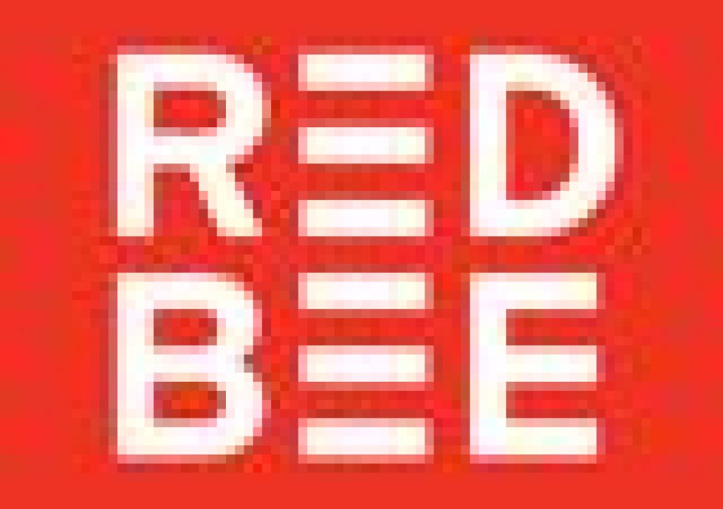 RED_BEE-80.png
