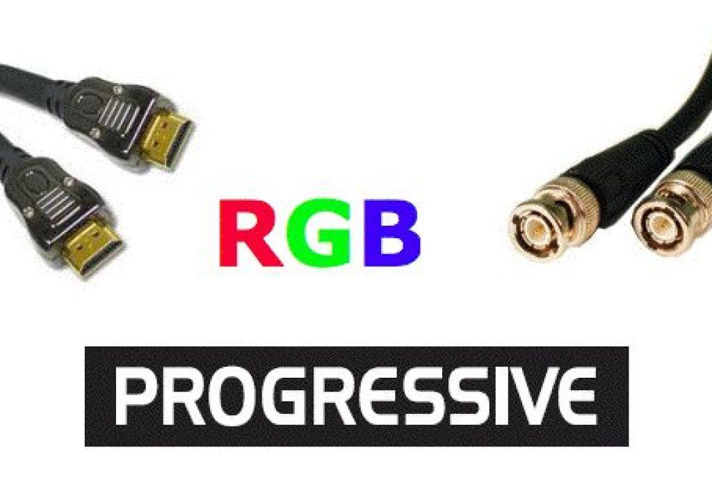 RGB_progressive619.gif