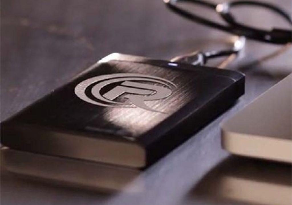 RampantDrive-450.png