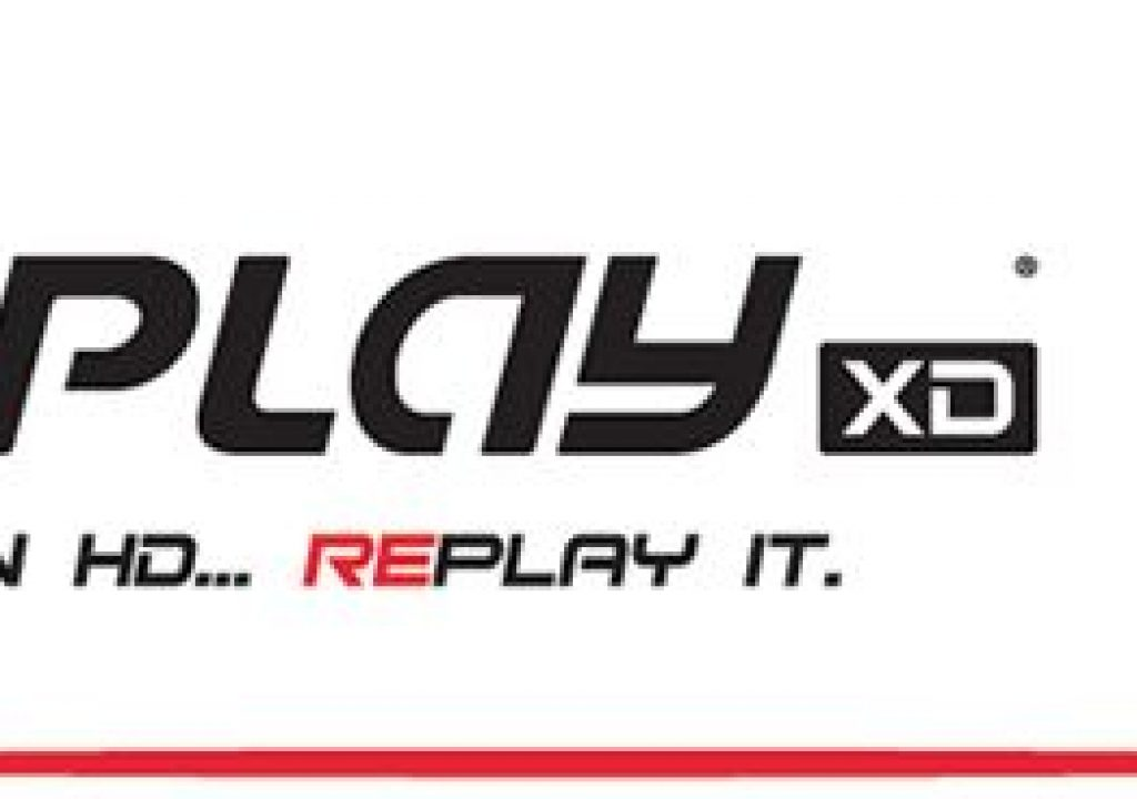 Replay-XD-banner.png