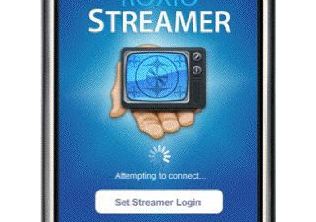 RoxioStreamer.gif