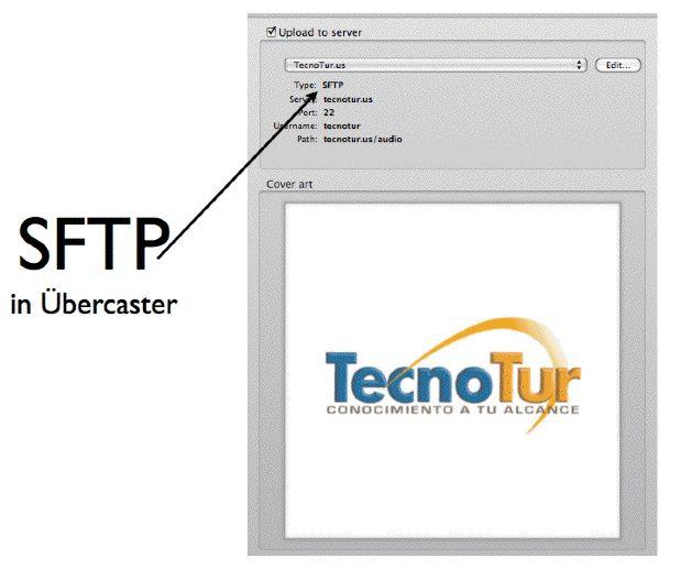 SFTP_Ubercaster_619.gif