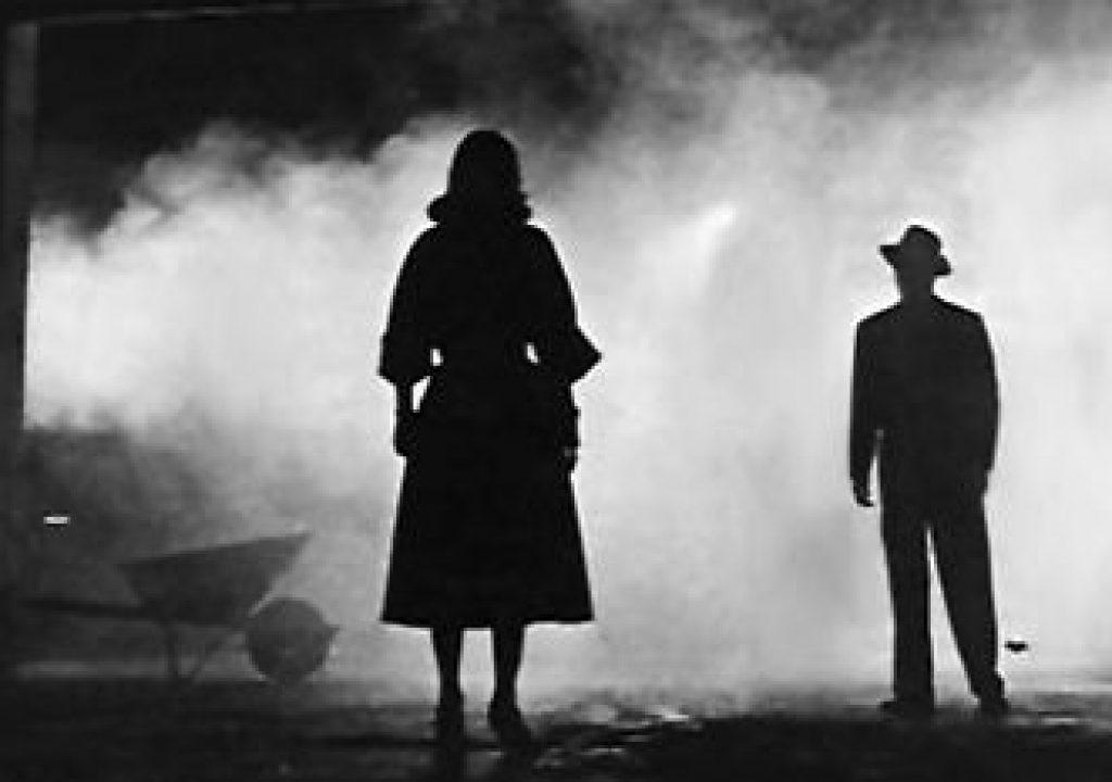 Atmosphere: Hazers, Fazers, Smoke and Fog 101 3