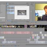 VEGAS Pro Editing Basics