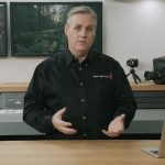 Blackmagic Feb 1st Broadcast New Products Announcements