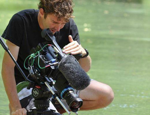 Filmtools Filmmaker Featuring Filmmaker Scott Martin 2