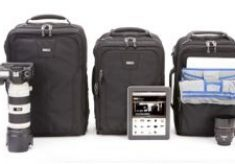 Think Tank Photo to Release Three Travel-Specific Backpacks