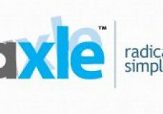 axle video to Show Radically Simple Media Asset Management Solution in U.S. Debut